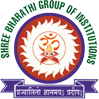 Shree Bharathi Group of Institutions